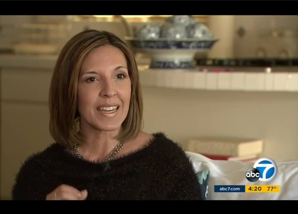 http://abc7.com/health/tips-on-how-to-keep-stress-levels-low-during-the-holidays/1615358/