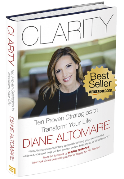 Clarity-book