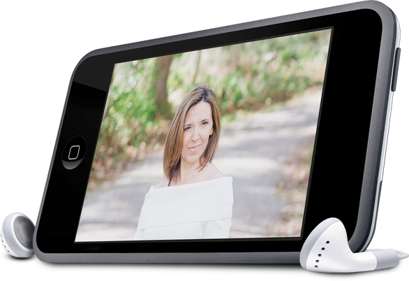 Get Clarity Audios